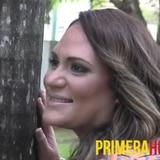 Lola: Karem Rodríguez