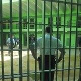 Investigan muerte de confinado en cárcel de Ponce