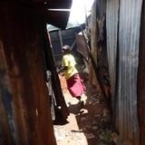 La pobreza y el coronavirus