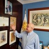 Servicios del Cuerpo Consular son un puente de múltiples vías hacia otras naciones