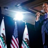 Republicanos necesitan nuevo enfoque en California tras derrota