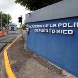 Coordinan pruebas masivas de COVID-19 en Academia de la Policía
