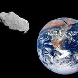 Retratan desde Aguadilla enorme asteroide que pasará cerca de la Tierra en 2029