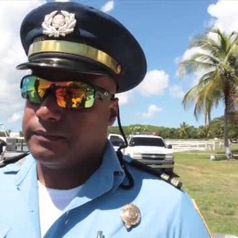 Muere piloto tras estrellarse avioneta en Culebra