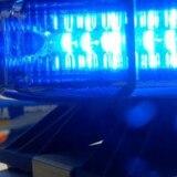 Encuentran cadáver ensangrentado sobre un colchón en Aguadilla