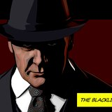 The Blacklist terminará la temporada con animación