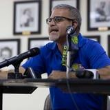 Ángel Figueroa Jaramillo se disculpa por polémicas expresiones captadas en video