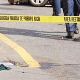 Fallece hombre herido de bala en Ciales