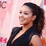 Gina Rodríguez debutará como directora en el cine