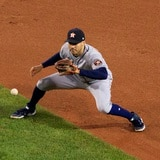Una verdad incómoda: La partida de Carlos Correa de Houston no hundiría a los Astros