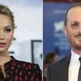 Se acabó el amor entre Jennifer Lawrence y Darren Aronofsky