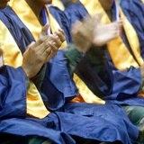 Atraso en el cálculo de notas de los futuros graduandos
