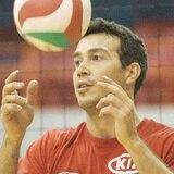 Fernando Morales se une a la Selección como asistente