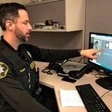 Microsoft no venderá programas de reconocimiento facial a la Policía
