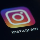 Instagram se une a niñas y jóvenes activistas para abordar el acoso en línea