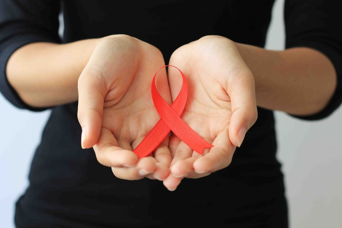 De tomarse las principales medidas que conforman la estrategia de prevención combinada podría terminar con el sida como problema de salud pública en los próximos 15 años.