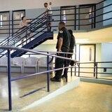 Después de un año, adolescentes en instituciones carcelarias podrán recibir la visita de familiares