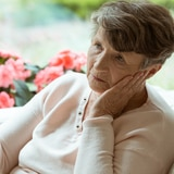 4 señales y 4 criterios para detectar el alzheimer