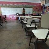 Educación refuerza apoyo emocional de cara a la reapertura de escuelas