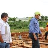 Alcalde de Camuy resume los logros de su mandato