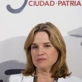 Alcaldesa de San Juan guarda silencio sobre restitución de Carlos Acevedo