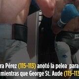 24 años después: Wilfredo Rivera pide al Consejo Mundial de Boxeo que le reconozca como campeón
