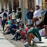 Cuba esta lista para inmunizar a su población contra el coronavirus