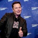 Tesla adquiere millones en bitcoins y planea aceptar la moneda como método de pago