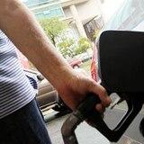 Hasta fin de año la gasolina a cerca de 50 centavos por litro
