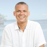 PPD retendría alcaldía de Guánica hasta que Tribunal Supremo decida si se adjudican más votos a Edgardo Cruz