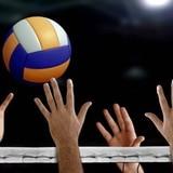 Clínicas de volleyball gratis para jóvenes de 9 a 18 años de edad en Quebradillas