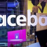 Facebook cierra oficina tras empleado dar positivo a coronavirus