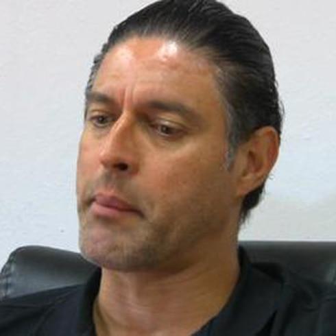 Piculín Ortiz se confiesa con Primera Hora