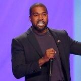 Kanye West se queda corto en firmas para candidatura presidencial