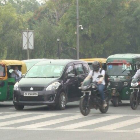 Duro golpe de la pandemia en India
