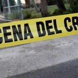 Investigan asesinato en residencial de Manatí