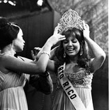 A 50 años del triunfo de Marisol Malaret en Miss Universe