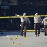 Tiroteo en Miami del pasado domingo cobra su tercera víctima