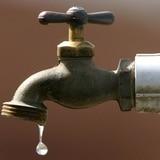 Culebra lleva varios días sin agua