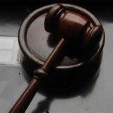 Pareja acusada por crimen en motel podría enfrentar nuevos cargos