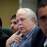Senado derrota designación de Kermit Lucena como contralor