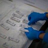 Salud realizará esfuerzo para aumentar la cantidad de pruebas de coronavirus