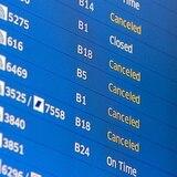 Las aerolíneas insisten en que los vuelos son seguros