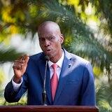 Coronavirus llega a Haití con dos casos: declaran estado de emergencia y toque de queda