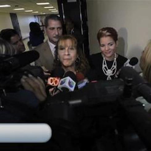 En  octubre inicia el juicio contra Casellas