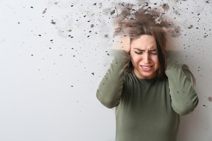 Muchas veces pedir ayuda en temas de salud mental es muy difícil, pero  es necesario dar ese paso.