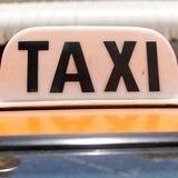 Encuentran muerta a la taxista venezolana desaparecida en Georgia