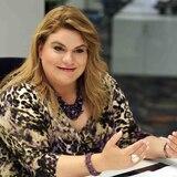 Jenniffer González dará mensaje sobre nuevo paquete de ayudas por coronavirus