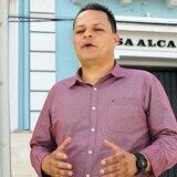 Ética somete querella contra exalcalde de Ciales por quedarse con celulares del municipio