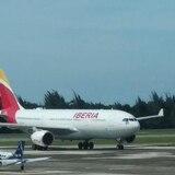 Realizarán simulacro de desastre aéreo en aeropuerto de Ponce